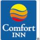 Comfort Inn & Comfort Suites profile picture
