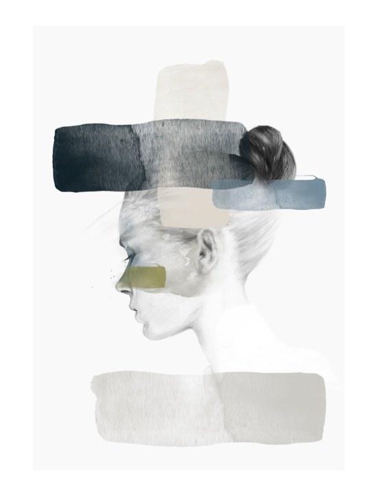 """""""Inside Out"""", de Anna Bülow"""