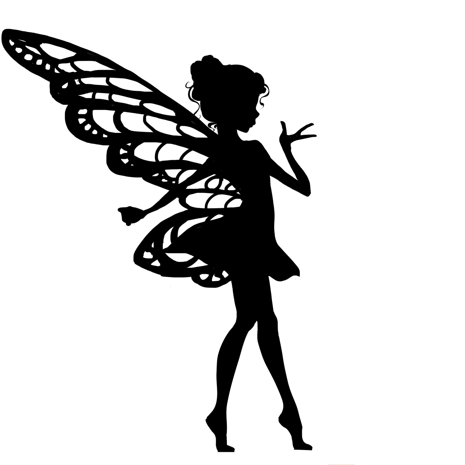 Fairy PNG Transparent Images | PNG All