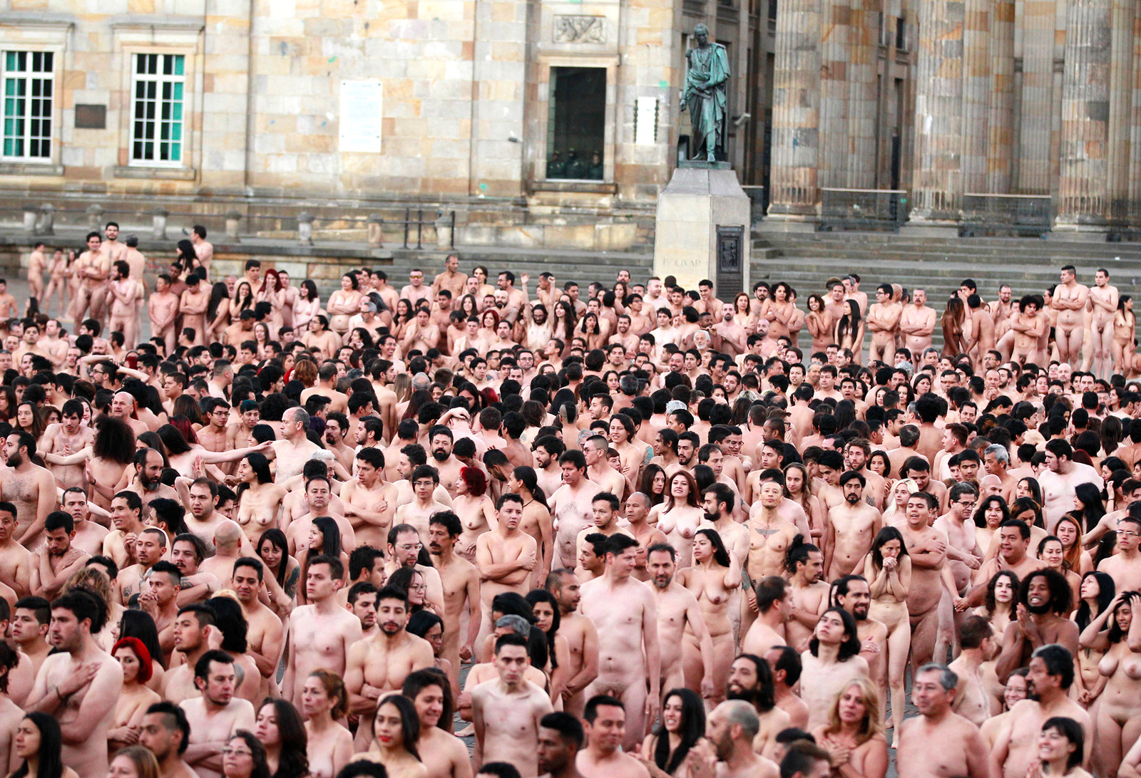 Linda Bollea Nude, Topless Pictures, Playboy Photos, Sex Scene Uncensored