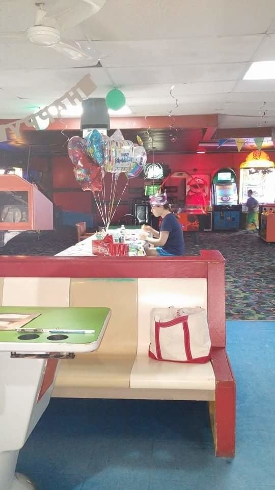 """In a Facebook post that over 146,000 people have shared, Sorenson's cousin, Rebecca Prefontaine, said her cousin had been excited to """"go bowling, have fun, and eat cake and ice cream"""" with the 20 friends that she had invited to her party, and was """"heartbroken and beyond sad"""" when no one showed up.Her mother, Allyson Seel-Sorenson, told BuzzFeed that her daughter is """"the biggest love bug in the world"""" who """"loves everybody,"""" and that seeing her """"sit there crying over her birthday cupcakes"""" while wearing a party hat was """"absolute heartbreak."""""""