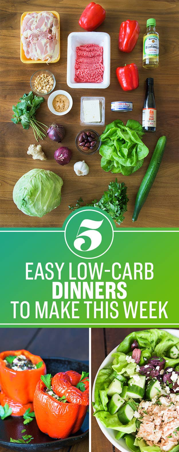 Blue apron buzzfeed