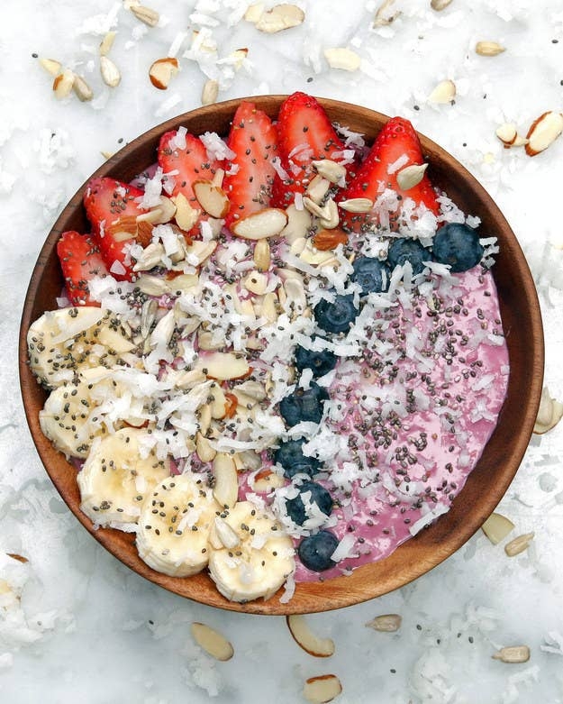 41 tasty breakfast brunch recipes to save for later recipe and video here forumfinder Image collections