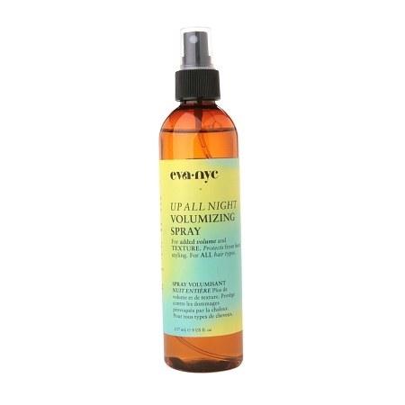 oribe shampoo sverige