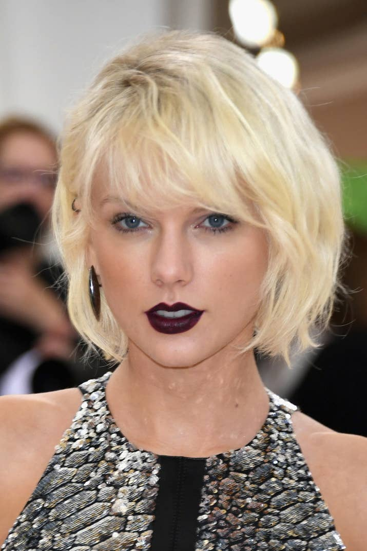 People Are Having A Meltdown That Taylor Swift And Tom Hiddleston