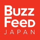 BuzzFeed Japan Promotions