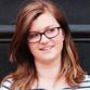 Kate Gray profile picture