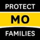 Protect MO Families