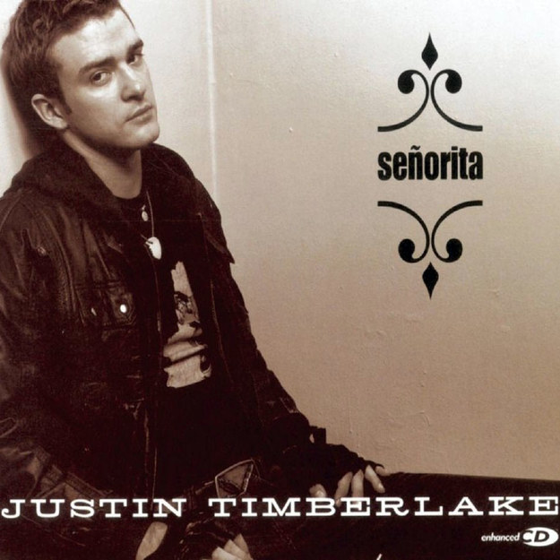 Can You Tell The Difference Between Justin Timberlake And Justin Bieber Lyrics?
