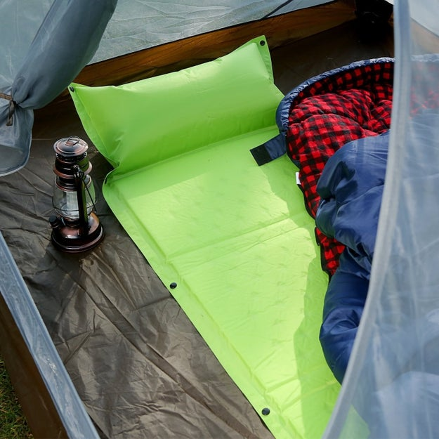 30 Insanely Useful Camping Products You Ll Wish You Knew