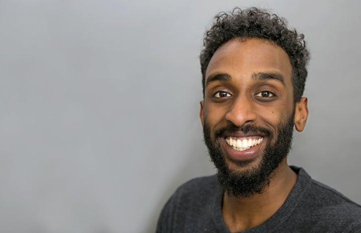 Faisal Salah, 23