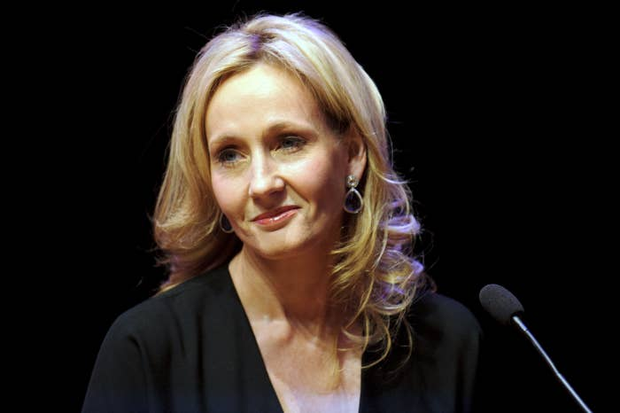 Jk Rowling Criticises Both Sides Of Eu Debate For Ugly Campaigns Jk Rowling Has Waded Into The European Union Referendum Debate  Criticising Both Sides For Their Bitter And Divisive Campaigns In An Essay  Published On  Custom Research Writing Service also Health Essay Writing  Health Issues Essay