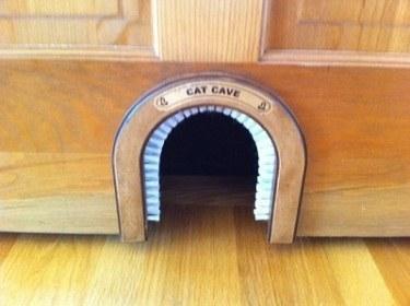 Cathole.com