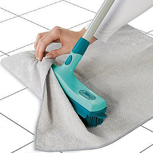 18 Ingenious Products That Ll Help You Clean Better Than