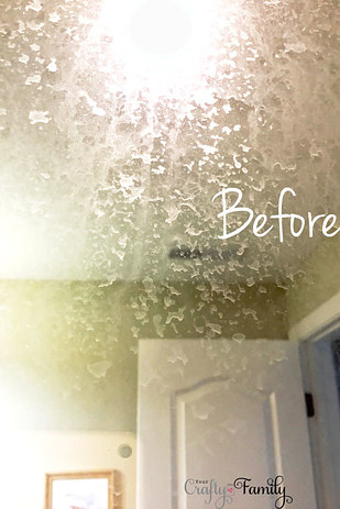 37 Deep Cleaning Tricks And Ideas For The Entire House