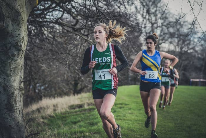 The Leeds Varsity calendar kicks off in January with our Cross Country Varsity. We work our way through the calendar month by month with american football, rugby league, T20 cricket, and Social League Varsity, getting everyone well warmed up for the big finale!