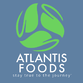 Atlantis Foods profile picture