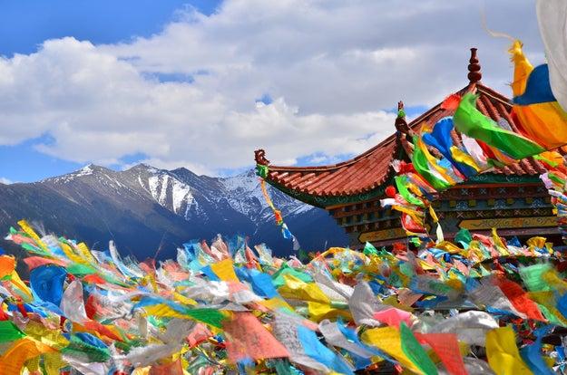 19. Nepal