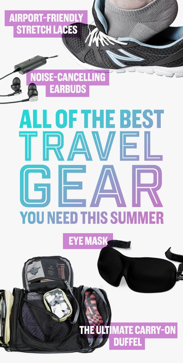 824a9997bab 27 Incredible Travel Products You Didn t Know You Needed