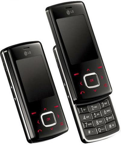 Y si tus papás realmente te querían tenias un celular como este.