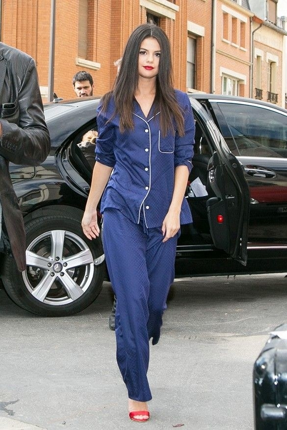 Image result for deepika pajamas