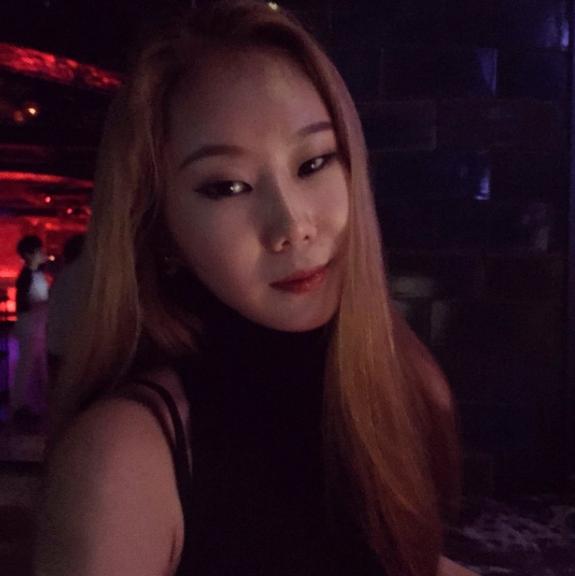 Conheça Dain Yoon, um estudante universitário de 22 anos de idade, da Coreia do Sul.