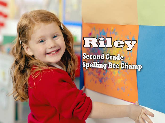 Riley doesn't know it yet, but her safe, well-supplied elementary school was built with tax dollars. Repeal of the Prevailing Wage law would remove up to $28 million of tax revenue from Missouri, making it harder to ensure that Riley can go to a good school every day with engaged, motivated teachers.