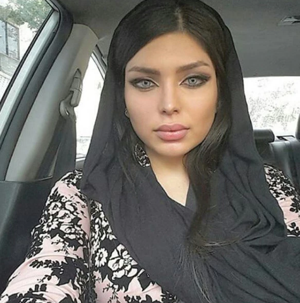 And with a recent crackdown on women using Instagram — which Iran's government thinks may or may not be a Kim Kardashian–supported plot against it — Khamenei's urging to free yourself from the tyranny of likes is all the more timely.