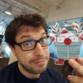 Jay Borenstein profile picture