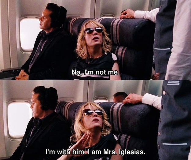 "Bridesmaids Movie Pictures With Quotes: 26 ""Bridesmaids"" Moments Guaranteed To Make You Laugh"