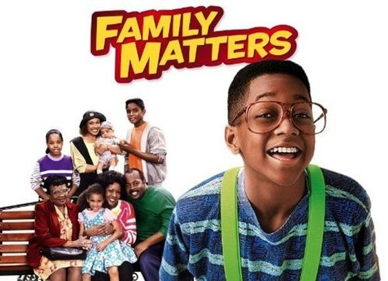 family matters The mission of the family matters parent training and information center is to build upon families' strengths, empower parents and professionals to achieve the.