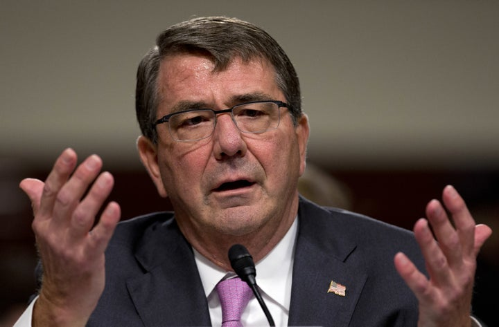 Ban On Transgender Military Service Expected To Be Lifted In July