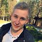 alexwhite6659