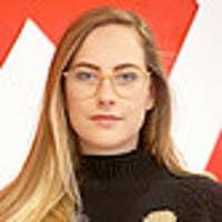 Gina Rushton