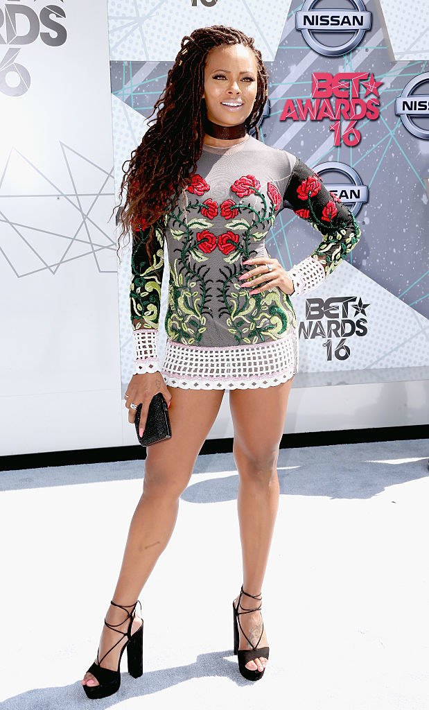 When does the 2016 bet awards come on big spread betting winners