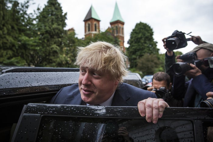 Boris Johnson, Tory leadership frontrunner and former mayor of London, broke his weekend-long post-referendum silence on Sunday night in a Telegraph column setting out his vision for how Brexit could work.Johnson strikes a conciliatory tone in the article, promising that Brits would retain easy access to Europe, that EU citizens already in the UK would be protected, and that a favourable deal is possible. But does this tally with what we know from other sources?You can read Johnson's article in full here, but we tackle the main claims below.