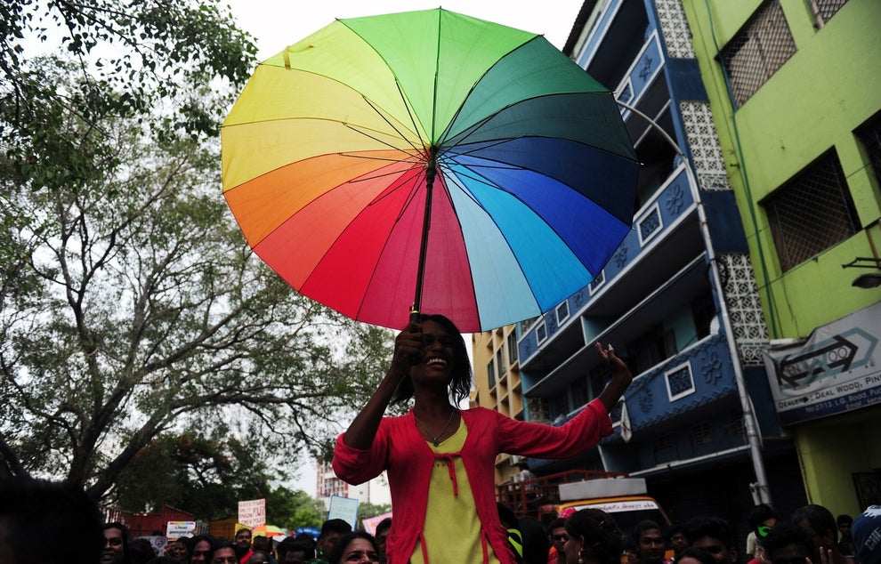 the lgbt misunderstood freedom fighters Uganda's high court recently ruled in support of its minister for ethics and integrity who closed down a human rights workshop run by lgbt activist hrw expressed concern for freedom of speech.