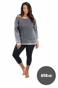 9 awesome brands for plussize workout clothes