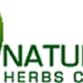 herbsclinic