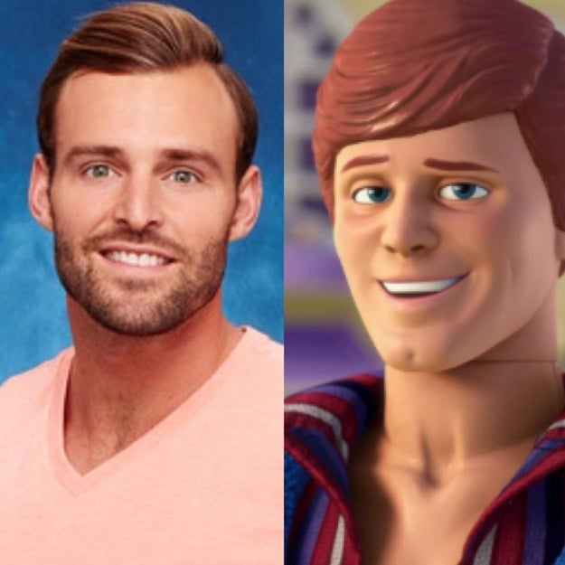 http://ohfeed.com/heres-what-the-bachelorette-contestants-look-like-2/
