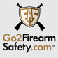 Go2FirearmSafety Dotcom profile picture