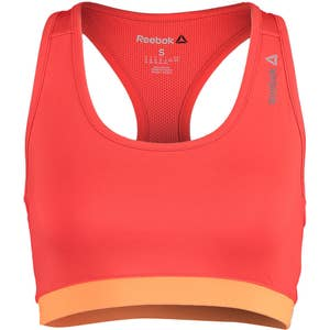 a6d752bce883e http   www.tkmaxx.com activewear womens-sportswear  icat 0321 esp sort sys price esp order desc
