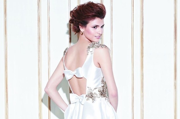 21 Perfect Wedding Dresses With Pockets. Low Backless Wedding Dresses. Pnina Tornai Wedding Dress For Rent. Black Wedding Dresses In Canada. Ombre Wedding Dress Plus Size. Lace And Tulle Wedding Dresses Pinterest. Beautiful Wedding Dresses Sale. Wedding Guest Dresses Von Maur. Beautiful Wedding Gown Designs