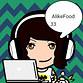 Alikefood33