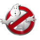 Ghostbusters Game profile picture