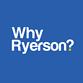 WhyRyerson