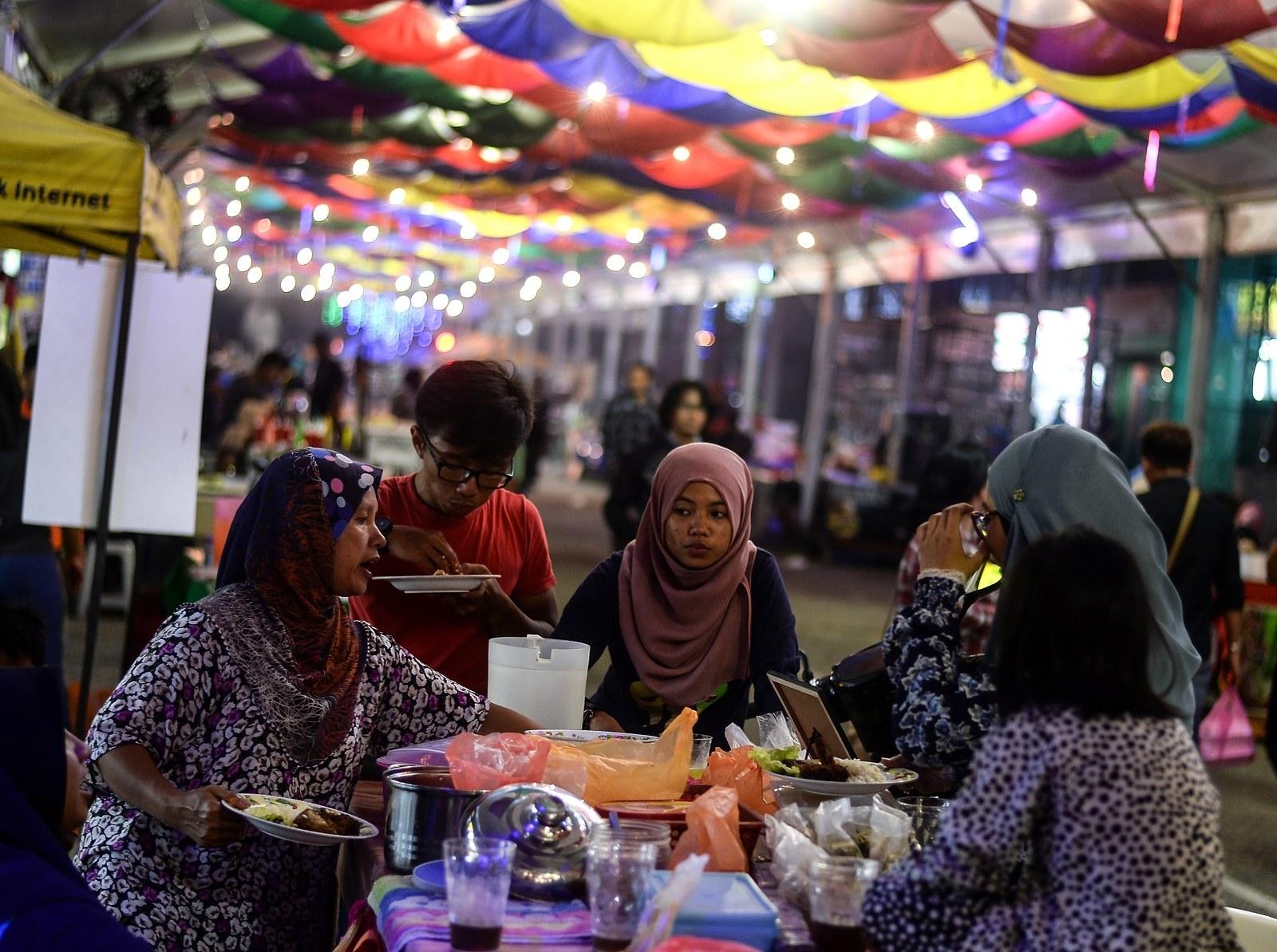 профессиональные фотографии рамадан гиперактивностью, рассеянным внимание