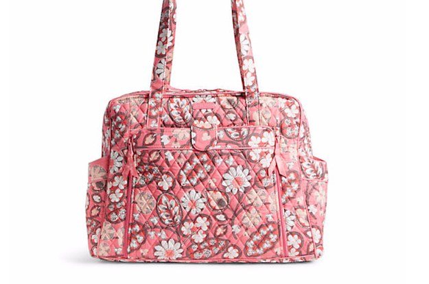 Can You Match The Bag To The Designer  b80c465349c2d