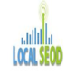 localsearchengineoptimization profile picture
