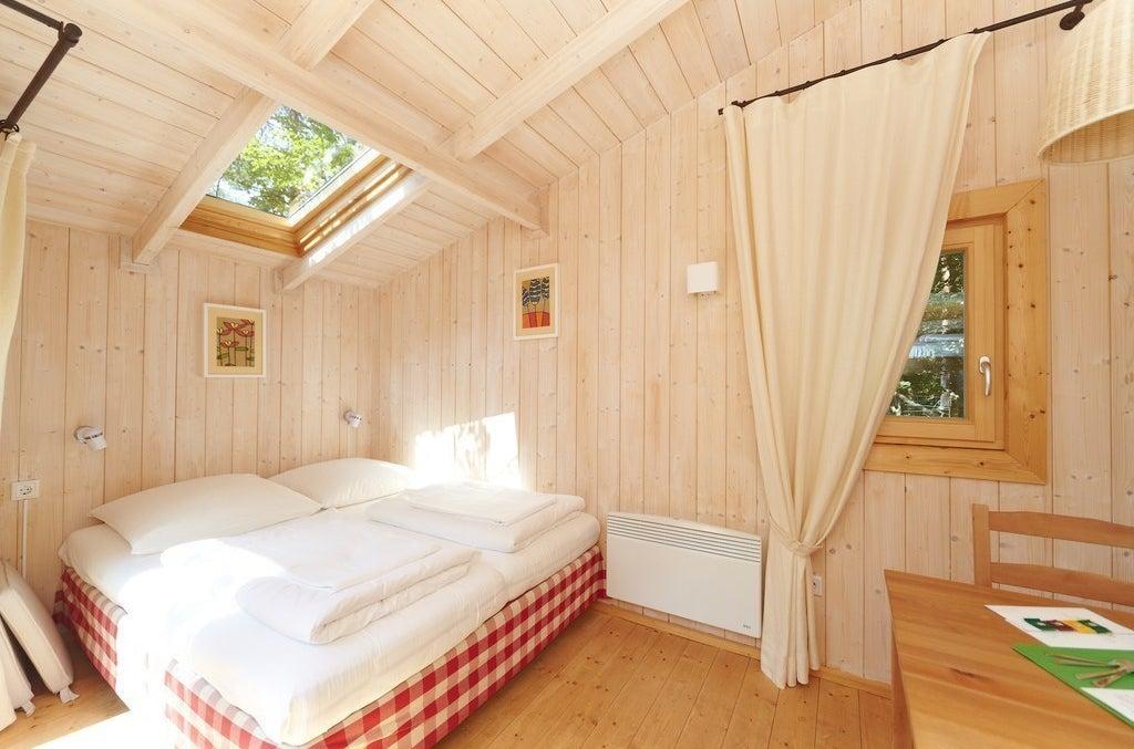 13 ungew hnliche hotels in denen du f r unter 150 euro schlafen kannst. Black Bedroom Furniture Sets. Home Design Ideas